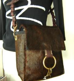 Rösseler-Tasche