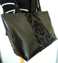 Shopper L Querformat