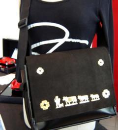Appenzeller-Tasche